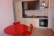 Appartement Patricia - 3+1
